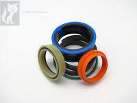 Seal Kit for JCB 1550B Loader Bucket Hydraulic Cylinder