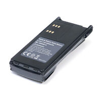 2000mAh Li-Ion HNN9013 Battery for Motorola HT75 GP328 GP338 GP340 GP380 HT1250