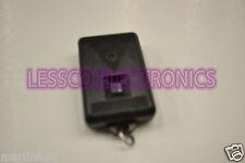 + Programming - Omega K9  ELV55AAL757T Transmitter Remote Fob