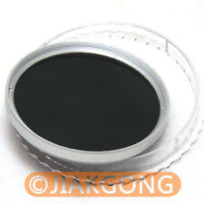 30mm 30 mm Infrared Infra-Red IR Filter 720nm 720