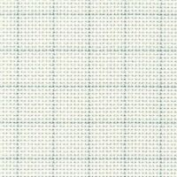 Counted Cross Stitch Fabric 14 ct Zweigart Aida Easy-Count 3459/1219 100% Cotton