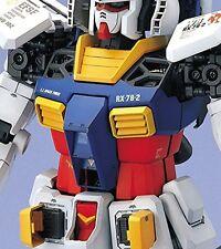 NEW Bandai PG 1/60 RX-78-2 Gundam (Mobile Suit Gundam) 060625