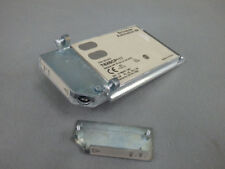 TSXSCP111     - TELEMECANIQUE -   TSXSCP111 / TSX MICRO RS232 MP PCMCIA    USED