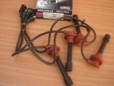 Ignition Wires fits Honda Accord CB6 Ascot Innova CB3 Prelude BA8