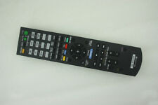 Remote Control For SONY RM-AAU072 STR-DH510 HTSS370HP HTSS370 HTC-T150 AV System