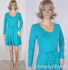dresses xl size Vintage