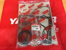 Yanmar 728271-92605 Kit Gasket 2GM20 Genuine OEM