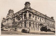 * ARGENTINA - Buenos Aires - Edificio de las Aguas Corrientes 1939