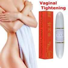 Women's Vagina Tightening Wand Stick Useful Health Cure Feminine Hygiene