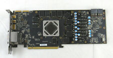 XFX AMD Radeon HD 7970 Double D 3GB Graphics Card (PCB ONLY) (AS-IS FOR PARTS)