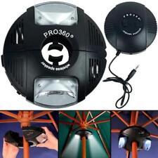 Bases de audio y mini altavoces negro Universal para reproductores MP3