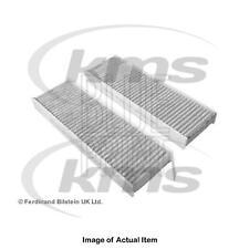 Nouveau Authentique imprimé bleu cabine pollen filtre à air Set ADP152501 Top Qualité 3yrs N