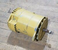 Caterpillar CAT 1117249 Alternator Heavy Equipment Replacement Parts Genuine NOS