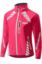 Altura Women's Cycling Jackets