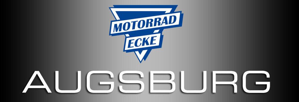 Motorrad-Ecke-Augsburg