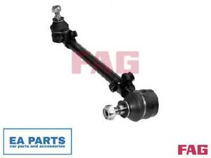 Rod Assembly for MERCEDES-BENZ FAG 840 0438 10