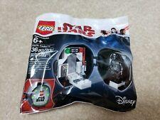 LEGO 5005376 Star Wars exclusive Darth Vader pod Brand New Sealed