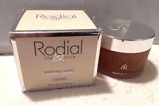 Rodial Life & Style Lounge 2pc Set: Bathing Balm & Body Souffle 6.76oz ea. New