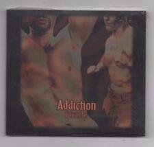DJ Twisted Dee Addiction 15 House Music Hits NON Stop DJ Mix CD Robbie Rivera
