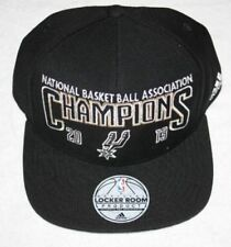 94931d10b75 San Antonio Spurs NBA Fan Cap