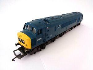 Mainline Locomotive OO Gauge 37-051 BR Class 45 Peak Diesel 45039