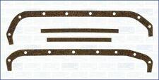 AJUSA (59001700) Dichtungssatz, Ölwanne für FIAT LANCIA SEAT ZASTAVA FSO