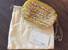 Anteprima Wire Bag Hawaii Exclusive Pouch Wristlet