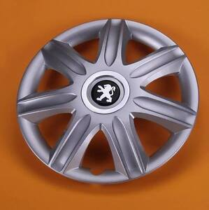 only one wheel trim (not full set)