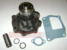 99454833 Water Pump for Ford Fiat LM430 55-56 60-56 TL70 TN65 3830 5635 7635 +