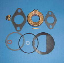 KOHLER ENGINE K & MAGNUM BASIC CARBURETTOR REPAIR KIT PLUS FLOAT