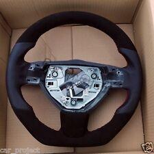 Volante Para Opel Zafira B, ASTRA H, VECTRA C; Funda NUEVA Wheel opel.volant