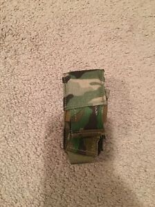 Eagle Industries Silent NICO Flashbang Pouch Multicam Multitool TQ Tourniquet