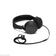 Nokia WH-530 Boom Headset Kopfhörer Ohrhörer 3,5mm Klinke Lumia 620 530 625 520