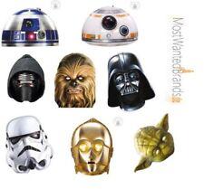 Figuras de acción de TV, cine y videojuegos Kylo Ren, Star Wars