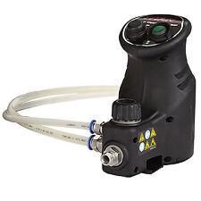 Titan Capspray 35 PSI HVLP Transfer Pump