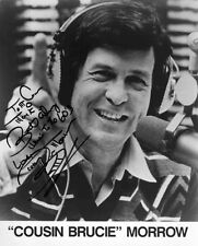 Cousin Brucie Rock Radio Show- WABC New York 9/7/1965