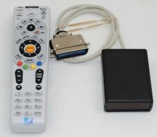 Wireless IR Remote Adapter for Studer A80 Reel to Reel Decks