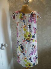 Billie & Blossom (Dorothy Perkins) Vestido Talla 16
