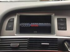 AUDI 2018 MMI 2G HIGH NAVIGATION MAPS UK EUROPE SATNAV DISC DVD A4/A5/A6/A8/Q7