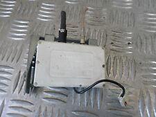 2004 VOLVO S60 2.4 D5 ANTENNA FM AMPLIFIER 9459229
