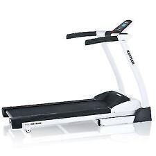Kettler Unisex Pacer Treadmill Training Workout