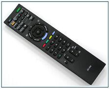 Ersatz Fernbedienung für SONY RM-ED035 RMED035 Fernseher TV Remote Control /Neu