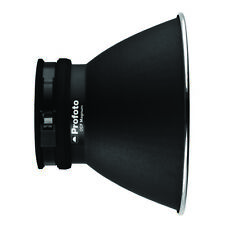 Profoto OCF Magnum Reflector (100793)