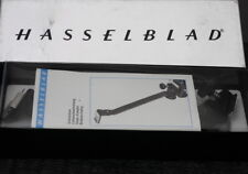 Hasselblad 45098 Extension Arm ............ LN