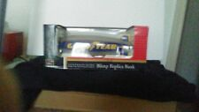 Liberty Classics limited edition Goodyear Blimp Replic Die Cast Metal Bank