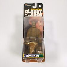 PLANET OF THE APES GREATEST APE Ultra Detail Figure by Medicom Toy NEW & SEALED