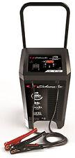 Schumacher Electric Corp Sc1353 12 Volt Battery Charger 200/35/2 Amp Brand New!