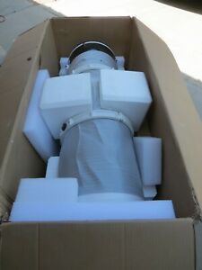 "Sky-Watcher Quattro 300P Imaging Newtonian 12"" (305 mm) - New - No Mirror"