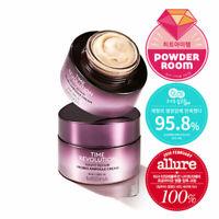 [MISSHA] Time Revolution Night Repair Probio Ampoule Cream - 50ml