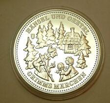 Maerchen In Münzen Ebay